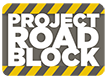 Project Roadblock