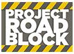 Project Roadblock