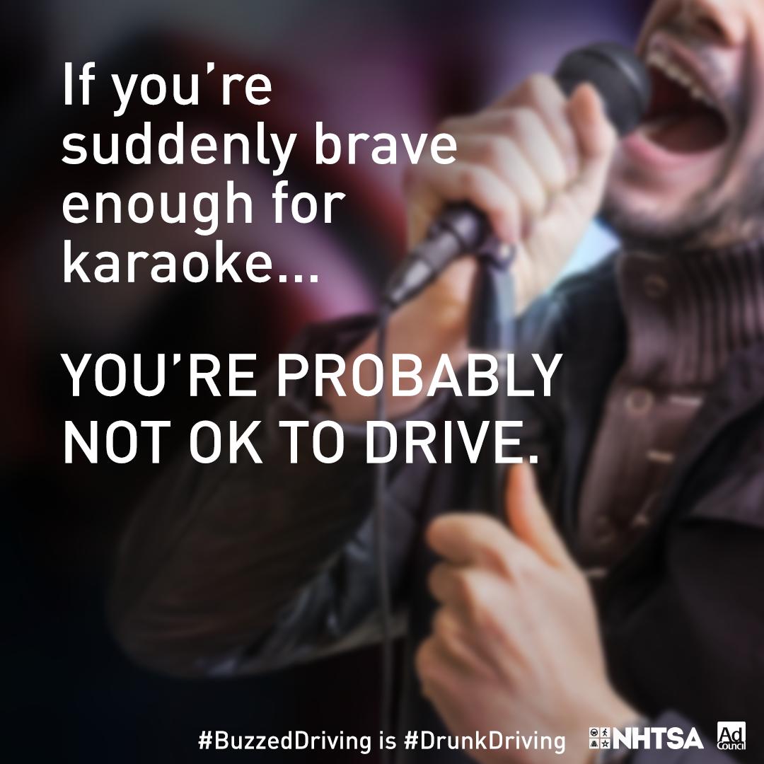 NHTSA_Buzzed17_karaoke_vFinal