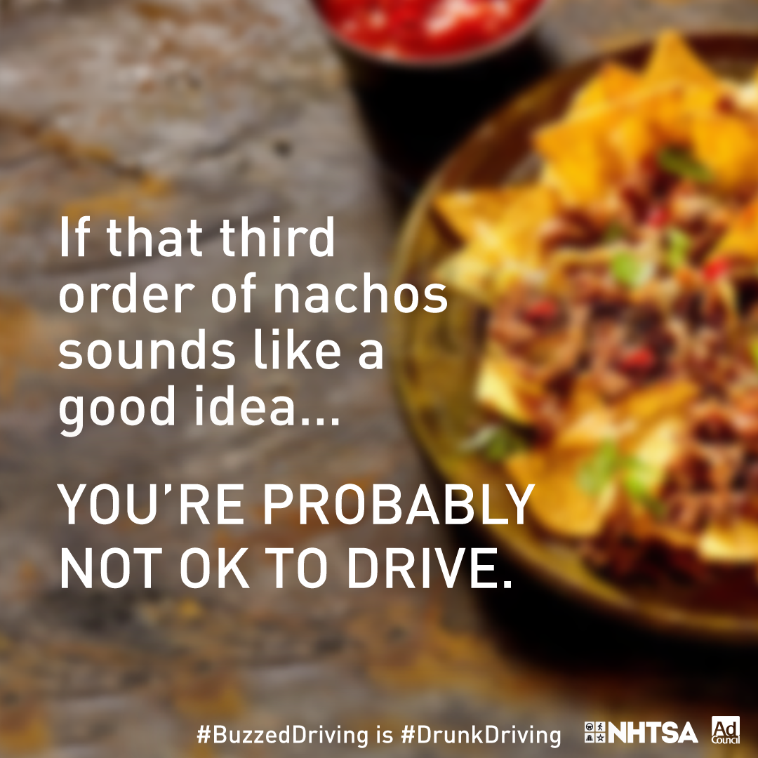 NHTSA_Buzzed17_nachos_v7FINAL